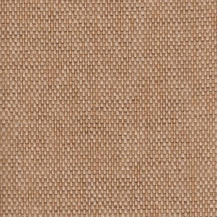 488 424 Natural Paper Weave Grasscloth Wallpaper
