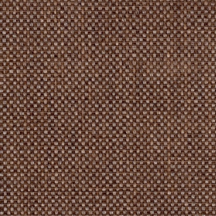 125 Best Images About Grasscloth Wallpaper On Pinterest: Natural Paper Weave Grasscloth Wallpaper