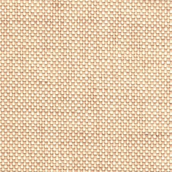 Natural Paper Weave Grasscloth Wallpaper