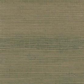 Natural Jute Pearl-Coated Grasscloth Wallpaper