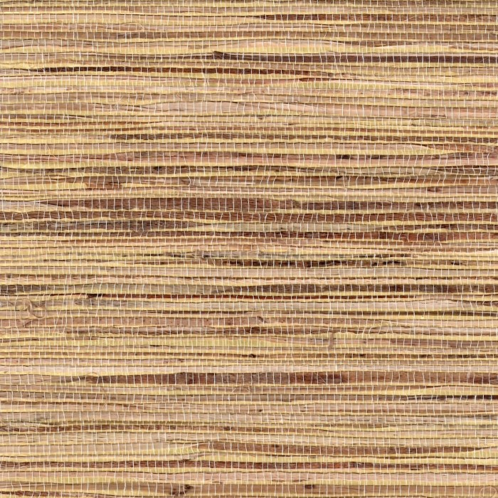 125 Best Images About Grasscloth Wallpaper On Pinterest: Natural Jute On Foil Grasscloth Wallpaper