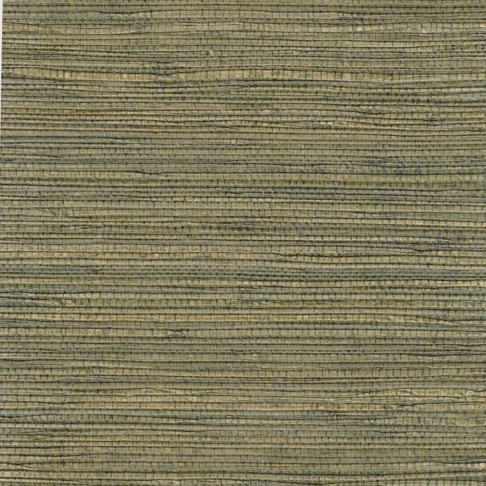 1000 Images About Grasscloth Wallpaper On Pinterest: Natural Sea Grass Pearl-Coated Grasscloth