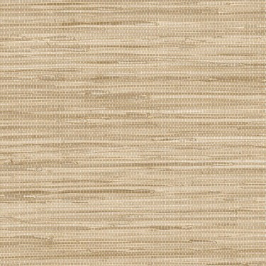 Nt33704 Grasscloth Pattern Wallpaper Discount Wallcovering