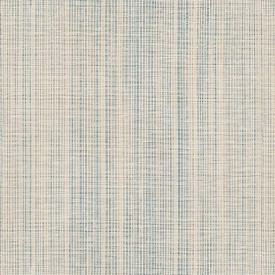 Woven Fibers Wallpaper