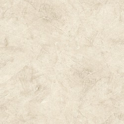 Faux Marble Textured Wallpaper