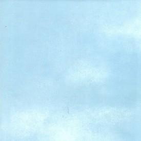 Clouds & Sky Wallpaper