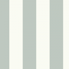 Magnolia Home Awning Stripe Removable Wallpaper