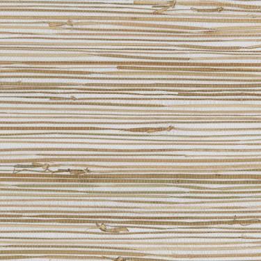 488 438 Natural Boodle Grasscloth Wallpaper Discount