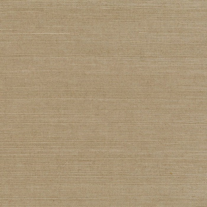 488 445 Natural Sisal Grasscloth Wallpaper Discount