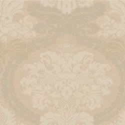 La Scala Wallpaper