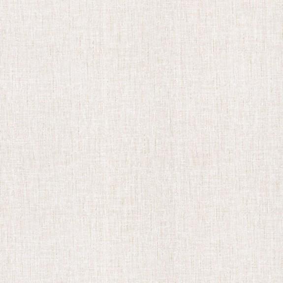 Satiny Linen Textured Wallpaper