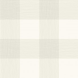 Magnolia Home Common Thread Wallpaper