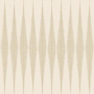Me1543 Magnolia Home Handloom Wallpaper Discount