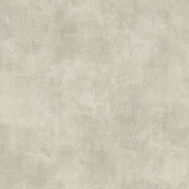 Magnolia Home Plaster Finish Wallpaper