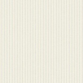 Magnolia Home French Ticking Wallpaper