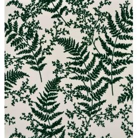 Magnolia Home Forest Fern Wallpaper