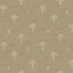 Intaglio Wallpaper
