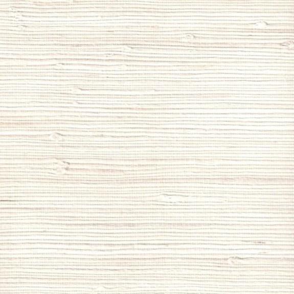 Natural Jute Grasscloth Wallpaper