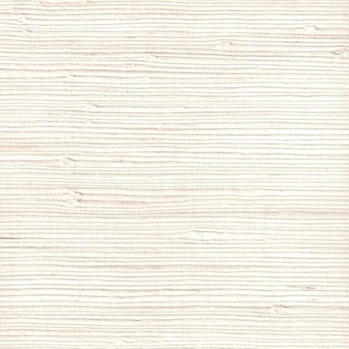 Printed Grasscloth Wallpaper: Natural Jute Grasscloth Wallpaper