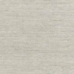 Natural Sisal Grasscloth Wallpaper