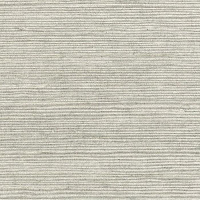 488 410 Natural Sisal Grasscloth Wallpaper Discount