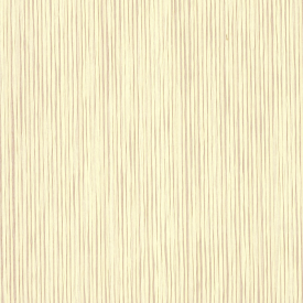 Vertical Paper Wallpaper