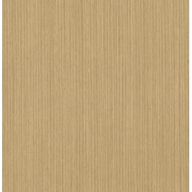Vertical Silk Wallpaper
