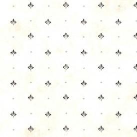 Petal Spot Wallpaper