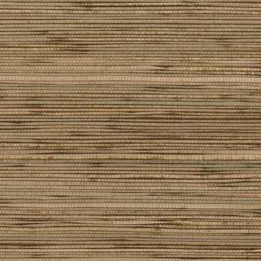 Natural Sea Grass Grasscloth Wallpaper