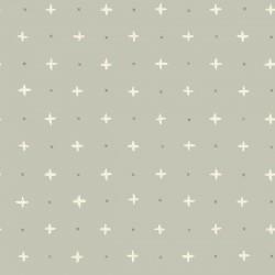 Cross Stitch Wallpaper