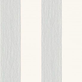 Thread Stripe Wallpaper