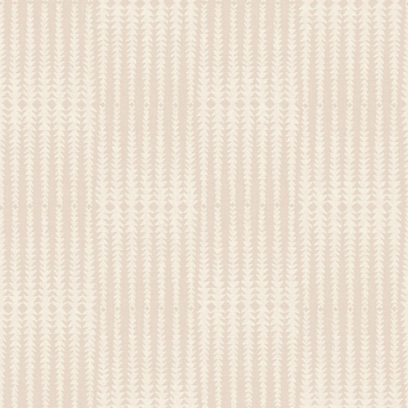 Vantage Point Wallpaper