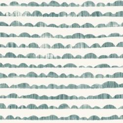 Hill & Horizon Wallpaper