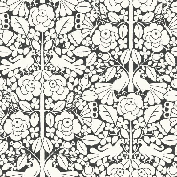 Fairy Tales Wallpaper