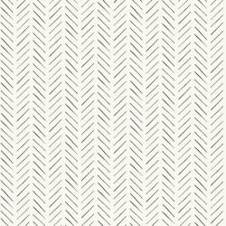 Pick-Up Sticks Wallpaper