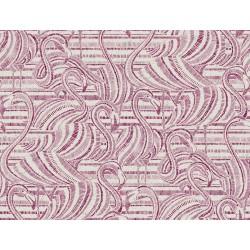 Flamingo Flamboyance Wallpaper