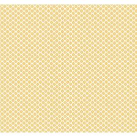 Solarium Geo Wallpaper