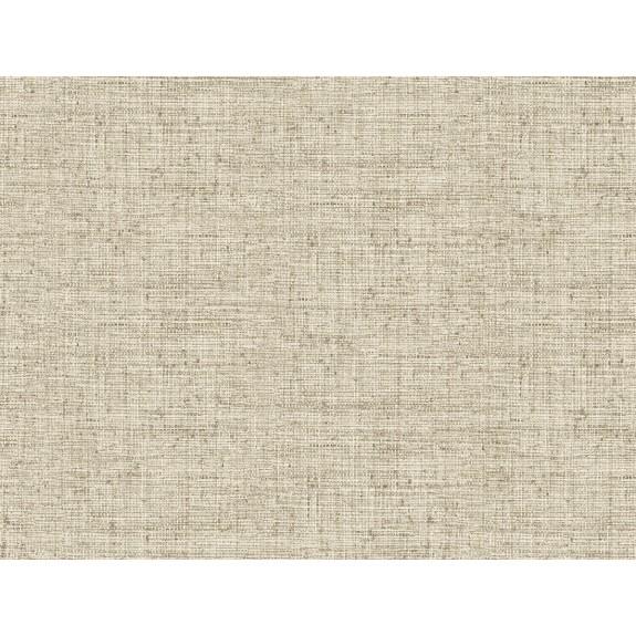 Papyrus Weave Wallpaper