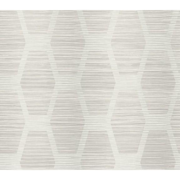 Congas Stripe Wallpaper