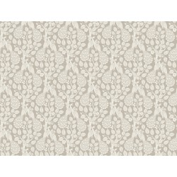 Plumage Wallpaper