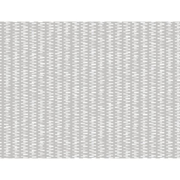 Stacked Stripe Wallpaper