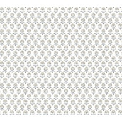Petite Fleur Wallpaper