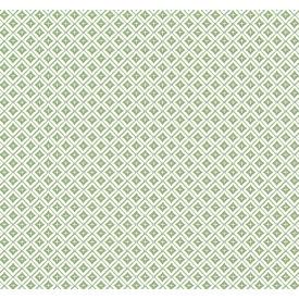 Polaris Wallpaper