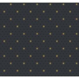 Stella Star Wallpaper