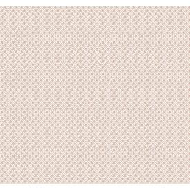 Wicker Weave Wallpaper