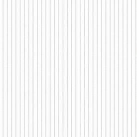Ticking Stripe Wallpaper