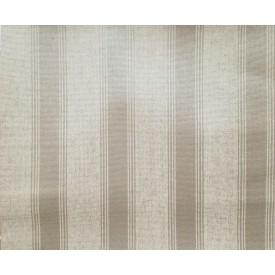 Stately Stripe Wallpaper