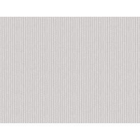 Shodo Stripe Wallpaper