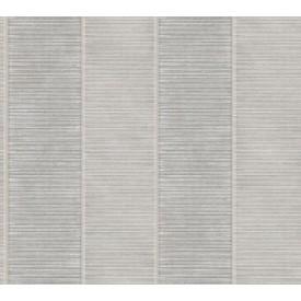 Southwest Stripe Wallpaper