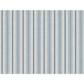 Shirting Stripe Wallpaper